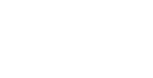 INDIE by CYPHER LEARNING